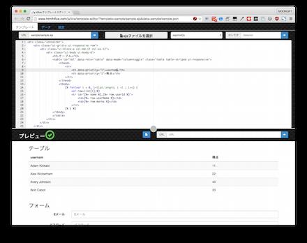 【Node.js入門】JavaScriptとの違いや特徴 ...