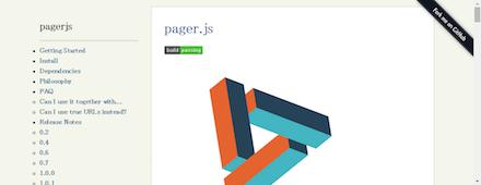 pager.jsのキャプチャ画面