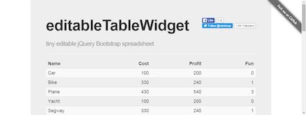 editableTableWidgetの画像