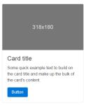 cardsパネルのイメージ画像